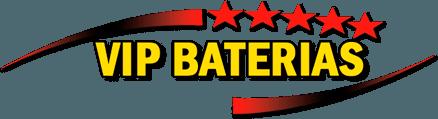 Vip Baterias