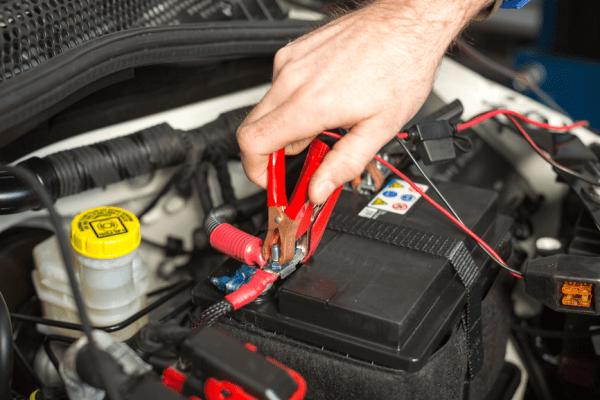 bateria para carro região leste bh