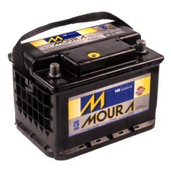 Bateria para carro região Nordeste BH