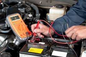 bateria para carro região norte bh