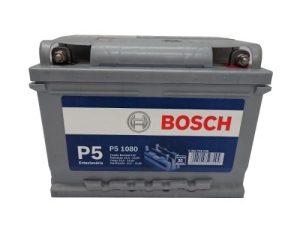 Baterias Bosch BH