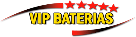 Baterias Automotivas, Baterias Automotivas BH