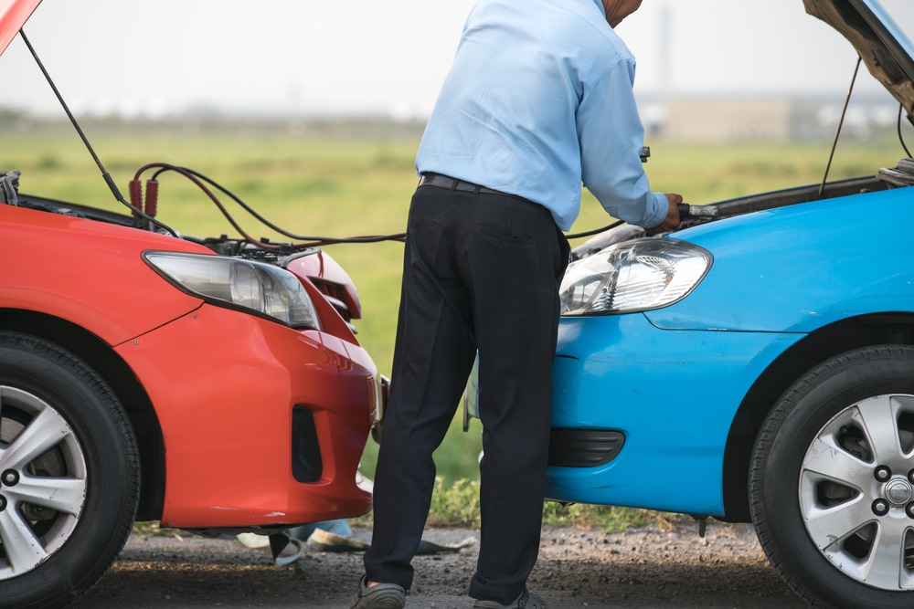 9 Dicas Incríveis para a Bateria do Carro Durar Mais