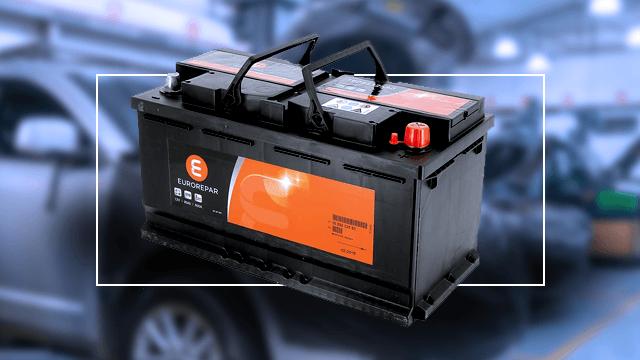 Verdades e mitos sobre a bateria automotiva