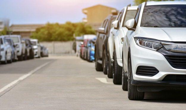 Como comprar um carro com desconto: conheça algumas formas práticas