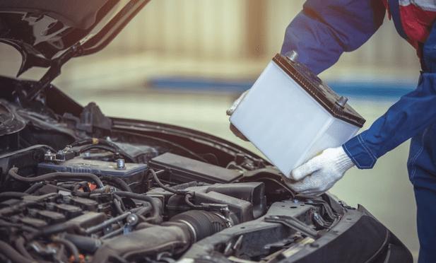 Melhor bateria de carro: aprenda a escolher a bateria ideal