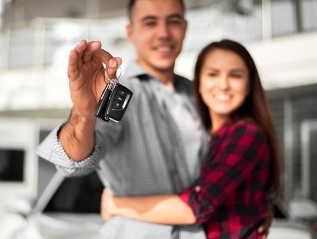 Modelos de carros que deram adeus as concessionárias, mas ainda vendem bem nas revendas