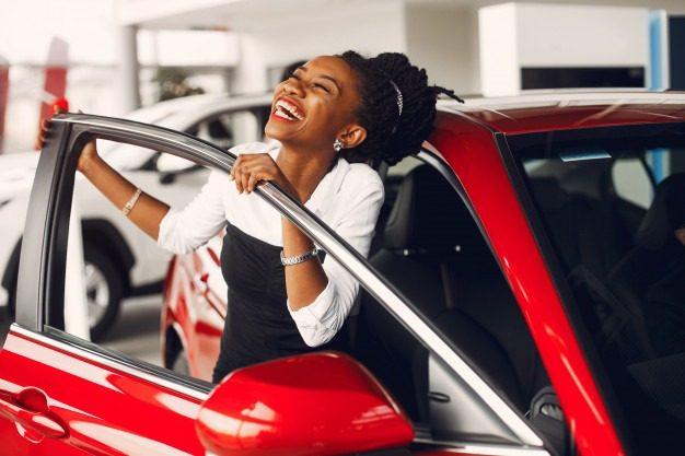 5 dicas na hora de comprar um carro novo