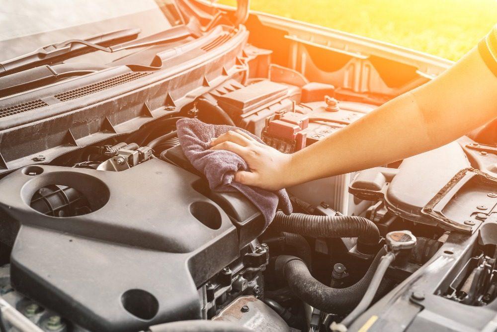 Como escolher bateria de carro: descubra o modelo ideal para o seu carro